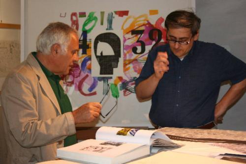 Roberto Gatti