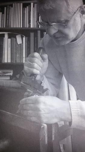 Ruggero Rigoldi