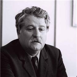 Arnoldo Ciarrocchi