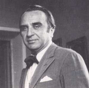 Amerigo Bartoli