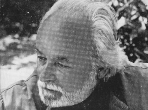 Renato Cenni