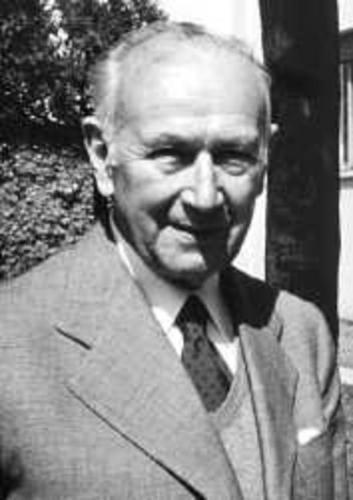 Giovanni Mardersteig