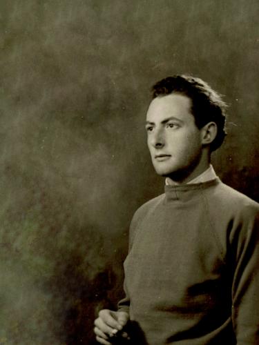 Giacomo Porzano