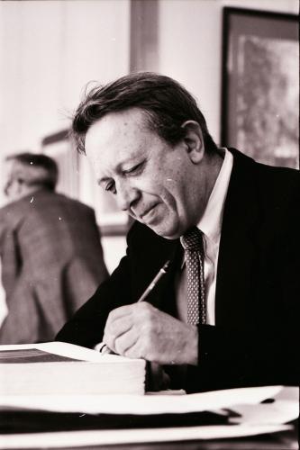 Franco Rognoni