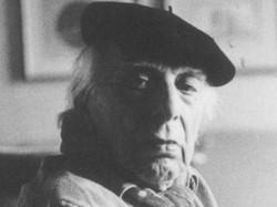 Aldo Salvadori