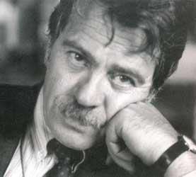Riccardo Tommasi