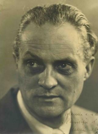 Gianni Vagnetti