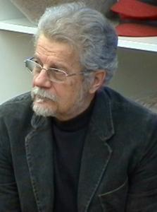 William Xerra