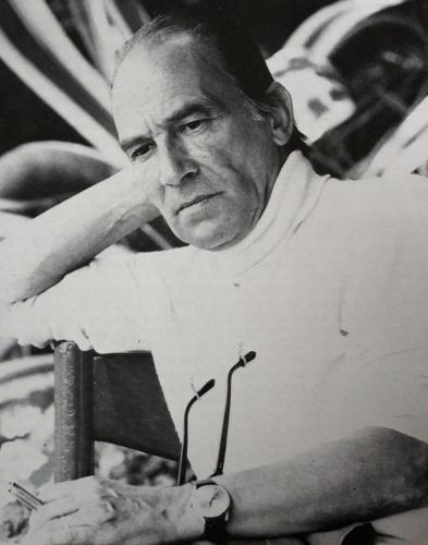 Italo Zetti